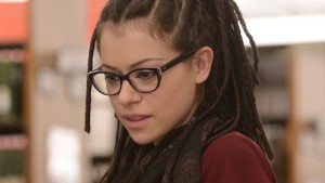 Despite a nearly identical genome, Cosima Neihaus appears to differ from most of her sisters in term of sexual orientation…